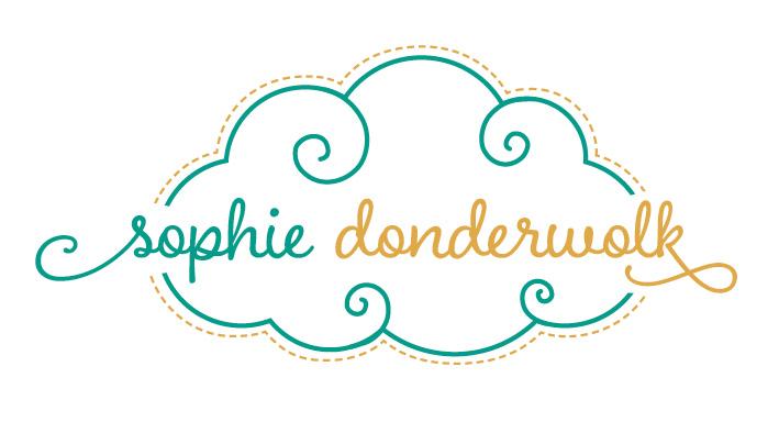 Sophie Donderwolk